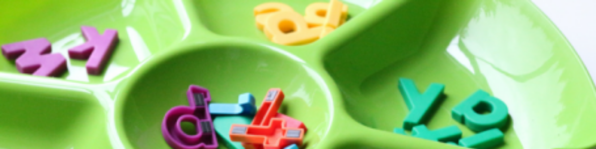 ONLINE WEBINAR: Laughter and Learning with ABCs!